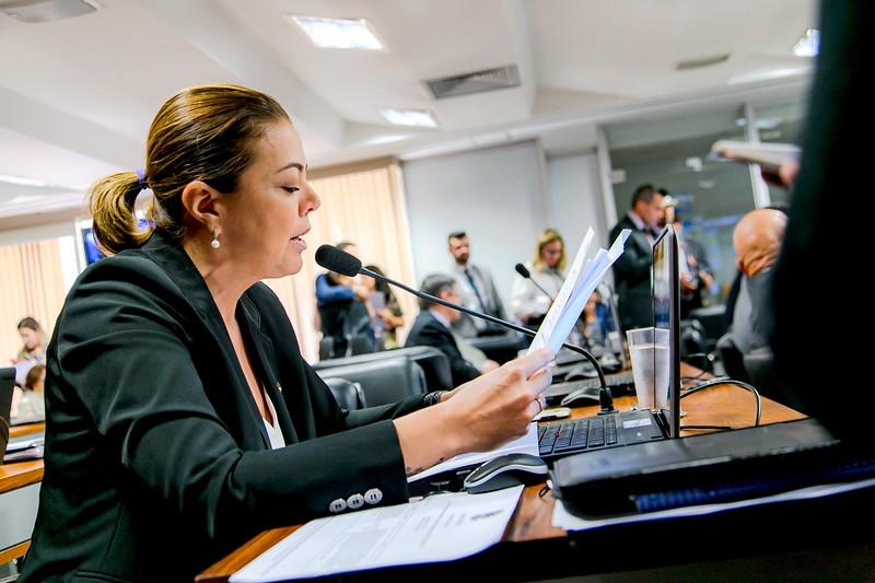 11092019_Comissão_Senador Marcos do Val_Foto Felipe Menezes_13.jpg