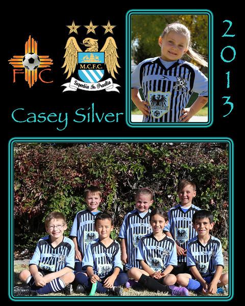Casey2.jpg