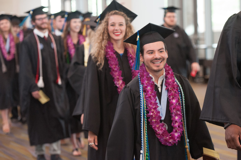 051416_SpringCommencement-CoLA-CoSE-0125-2.jpg