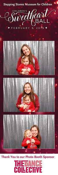Absolutely Fabulous Photo Booth - (203) 912-5230 -_-77.jpg