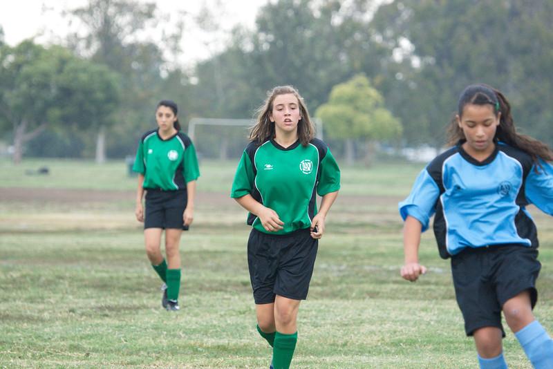 Soccer2011-09-10 08-46-49.jpg