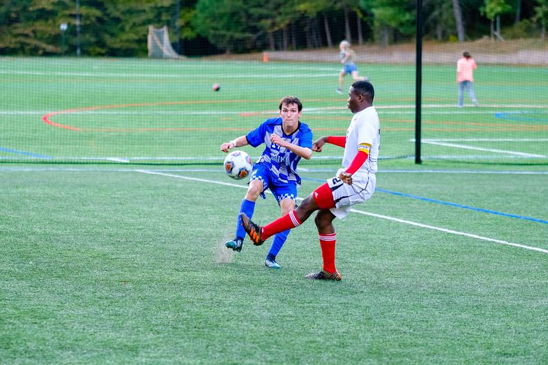 TCS Varsity Soccer 2019-3647.jpg