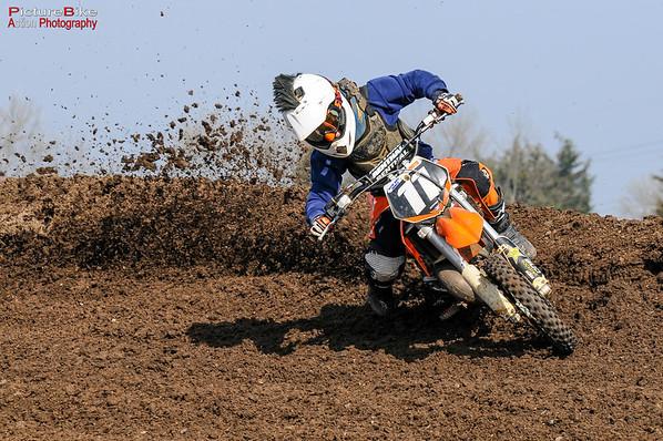 Moto101 24-9-17