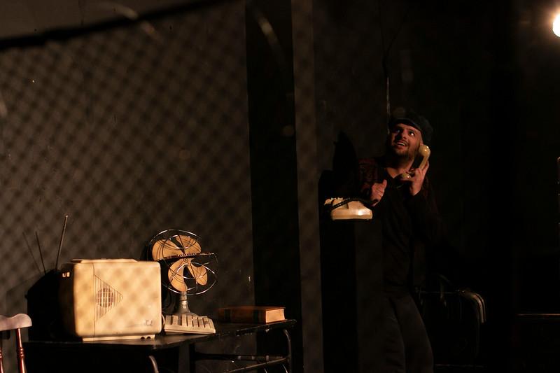Allan Bravos - Fotografia de Teatro - Indac - Fronteiras-493.jpg