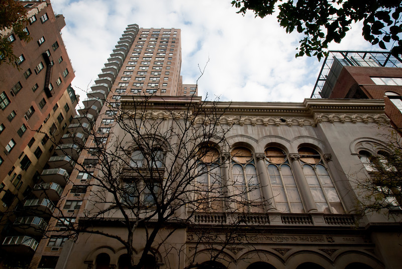 NYC 201211 Uptown (10).jpg