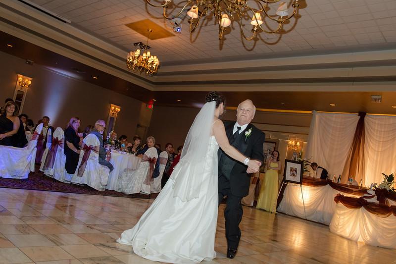 Ricci Wedding_4MG-5300.jpg