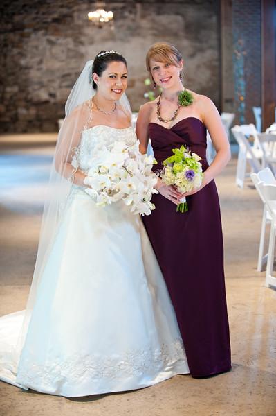 Alexandra and Brian Wedding Day-200.jpg