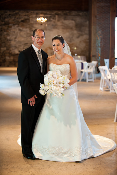 Alexandra and Brian Wedding Day-167.jpg
