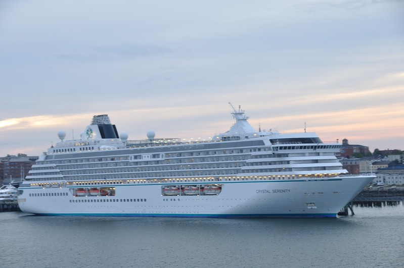 DSC_8482_257_Cruise - 2017.jpg