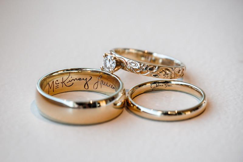 Fountain Wedding-12.jpg