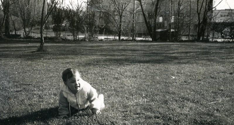 1966 050 Bryan (6 mos).jpg