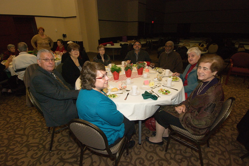 2014-12-04-Philtopchos-Seniors-Christmas-Luncheon_007.jpg