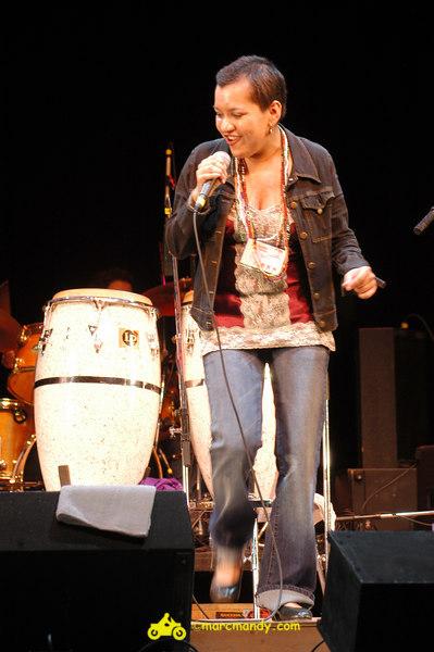Phila Folk Fest- Fri 8-26 389 Quetzal.JPG