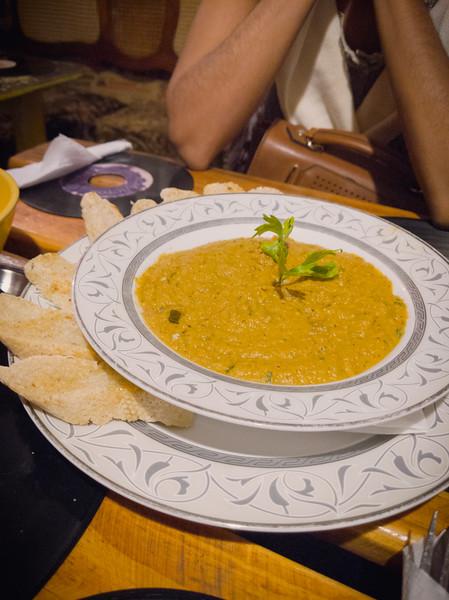 Shushmakio'a vegetarian vegan-11.jpg