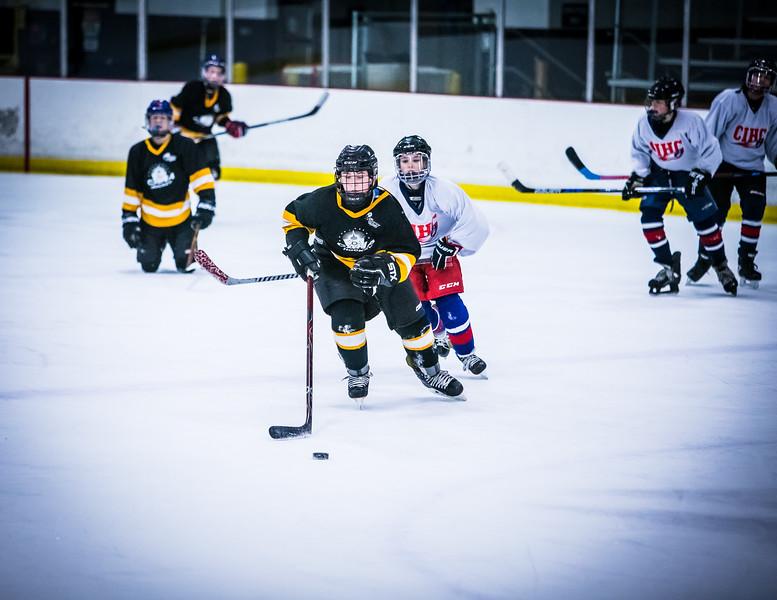 Bruins2-594.jpg