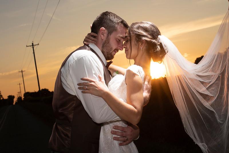 culp-wedding