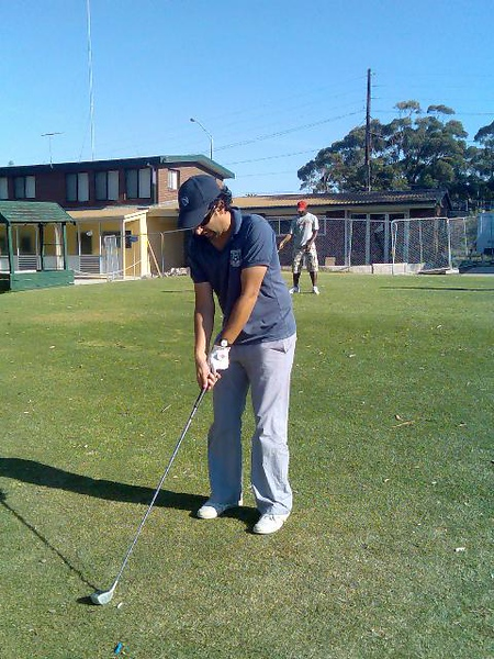 07_golfday03.jpg