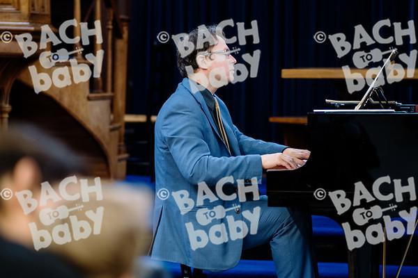 © Bach to Baby 2019_Alejandro Tamagno_Golders Green_2019-10-14 005.jpg