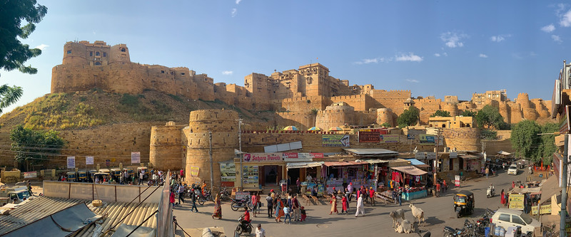 India-Jaisalmer-2019-5629.jpg