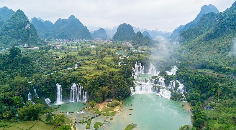 Vietnam Ban Gioc Falls_DJI_0055.jpg
