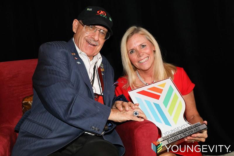 09-20-2019 Youngevity Awards Gala CF0215.jpg