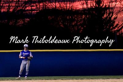 LS Baseball '19