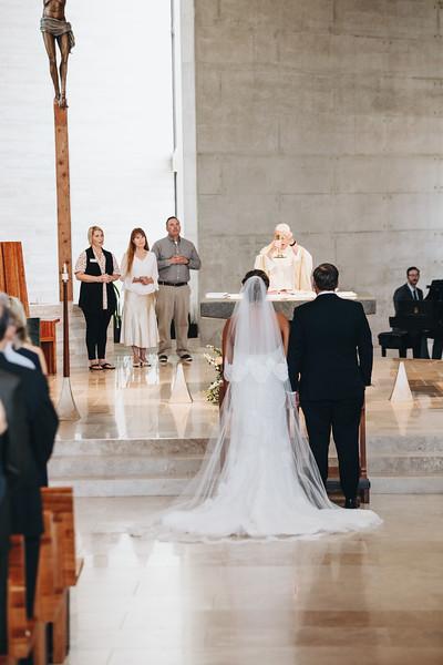Zieman Wedding (295 of 635).jpg