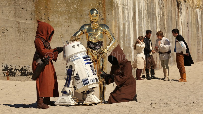 Star Wars A New Hope Photoshoot- Tosche Station on Tatooine (169).JPG