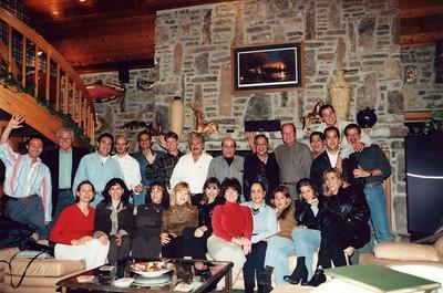 10-23 to 24-1998 T.U.M. Visit Joplin & Grand Lake