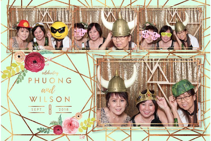 Phuong+Wilson (75 of 139).jpg