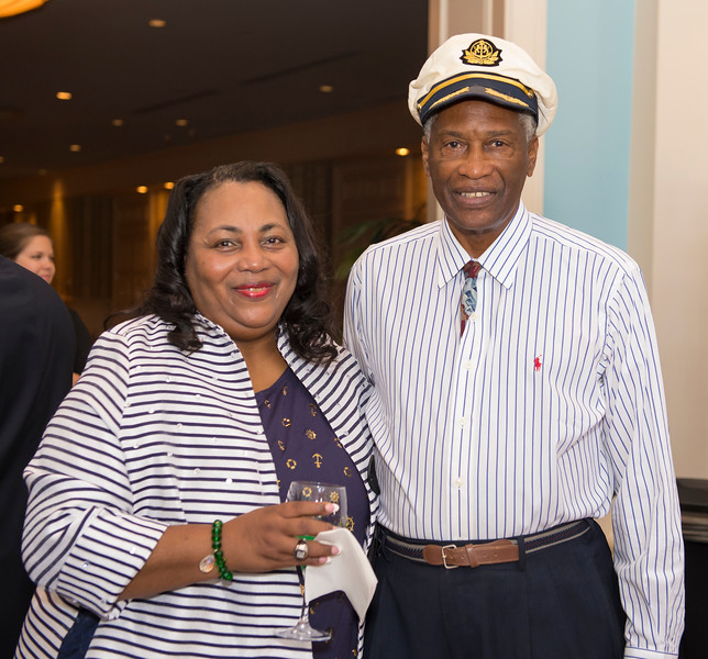 The Link's Incorporated Orlando (FL) Chapter 65th Anniversary - 032.jpg