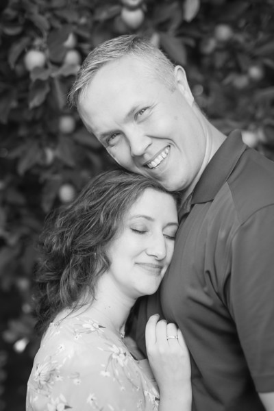 Brandt and Samantha-BW-101.jpg