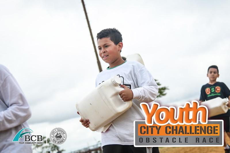 YouthCityChallenge2017-1663.jpg
