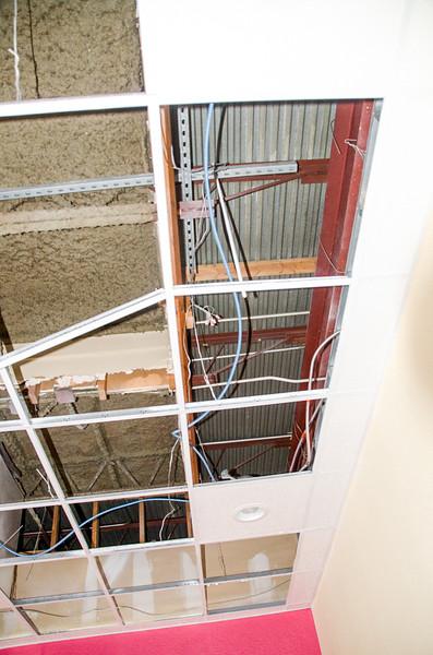 San Antonio Construction - 2014 -(048).jpg