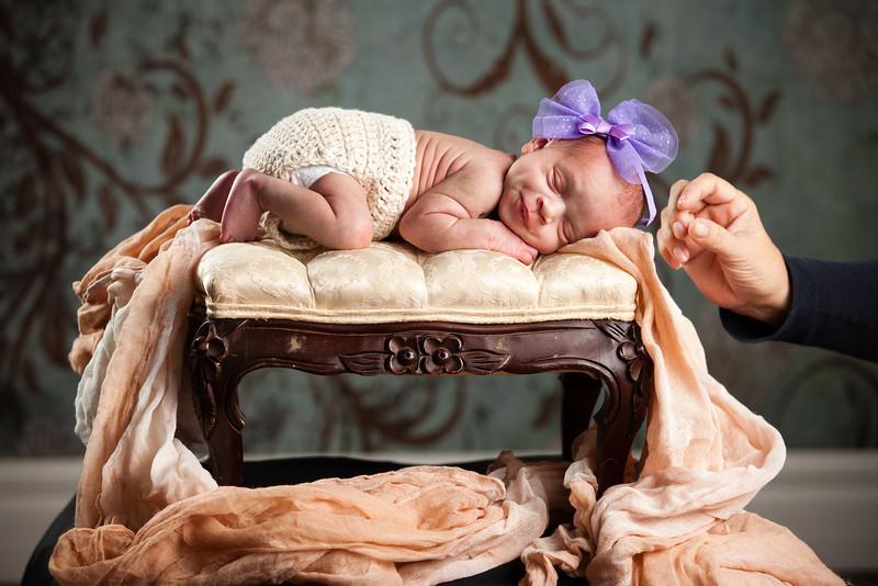 Baby Ashlynn-9597.jpg