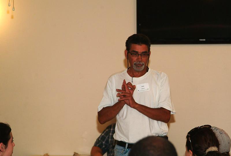 abrahamic-alliance-international-gilroy-2013-08-18_15-26-38-abrahamic-reunion-community-service-ray-hiebert.jpg