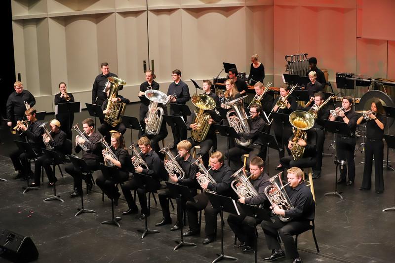 20191109 US Open Brasss Band Championshios-6597.jpg