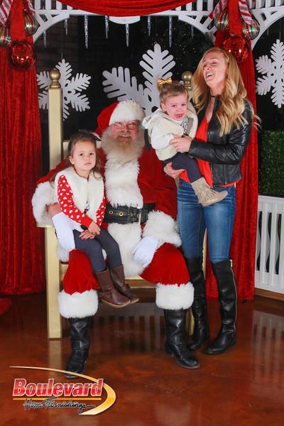 Santa 12-17-16-28.jpg