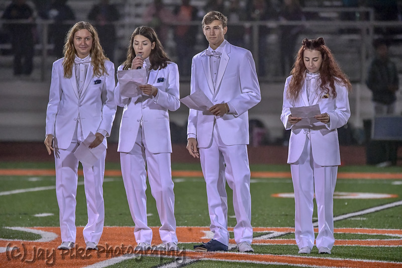 October 5, 2018 - PCHS - Homecoming Pictures-110.jpg