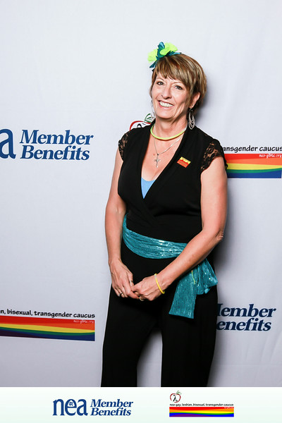 GEA GLBT AWARDS 2014 DENVER-3375.jpg
