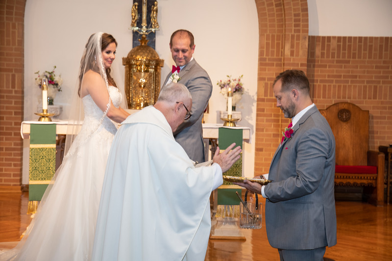 OrtmanWedding (783 of 2267).jpg