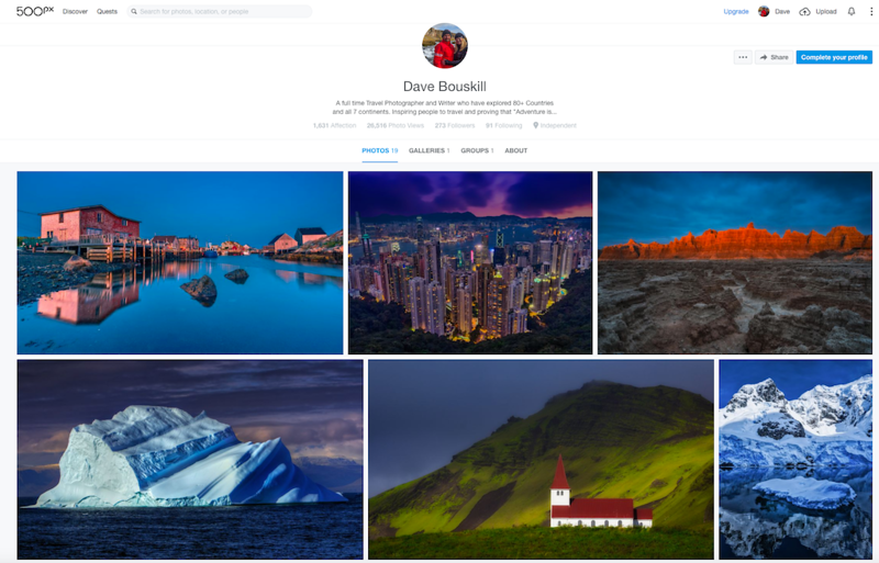 share travel pictures on 500px.png