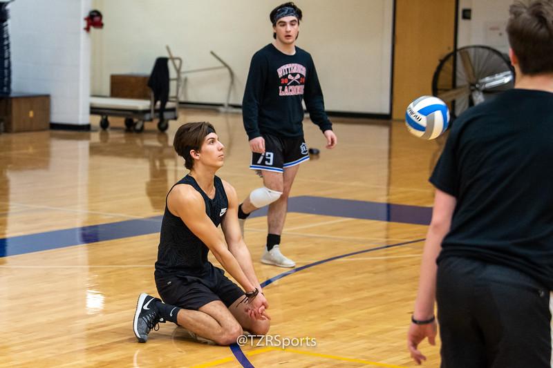 OHS Powderpuff Volleyball 2 9 2020-526.jpg