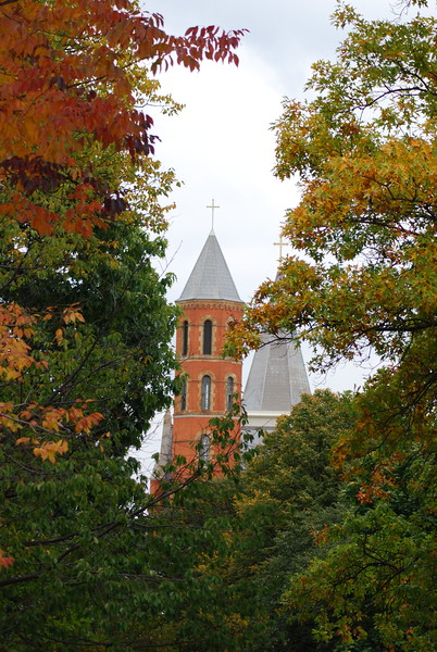 2012 campus fall (1).JPG