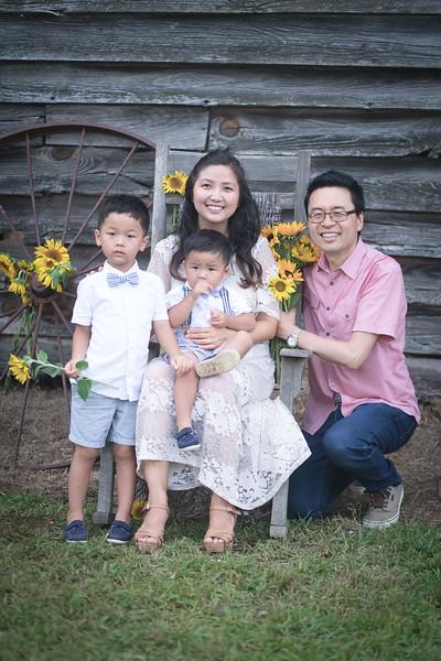 2019_07_14 Sunflower Farm-8078.jpg