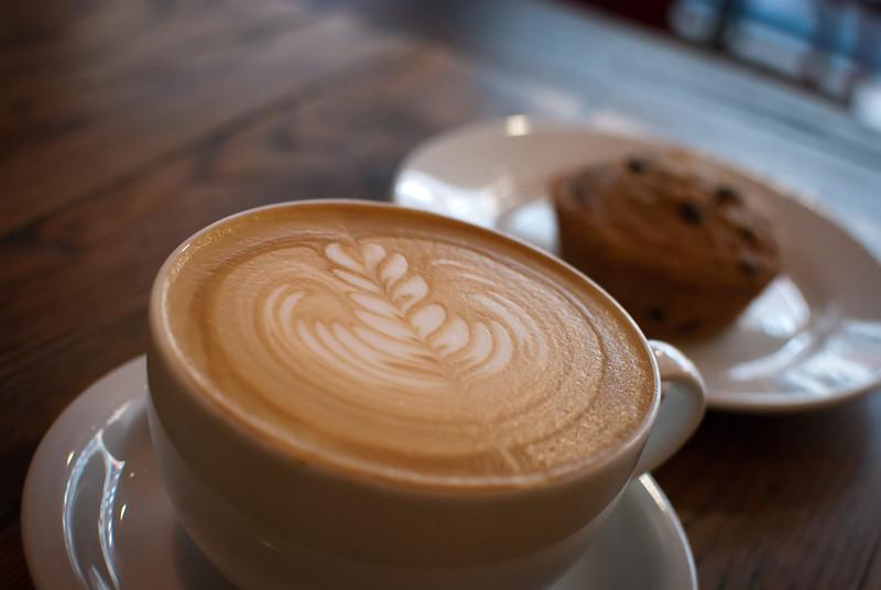 NYC 201211 Joe Coffee Shop (6).jpg
