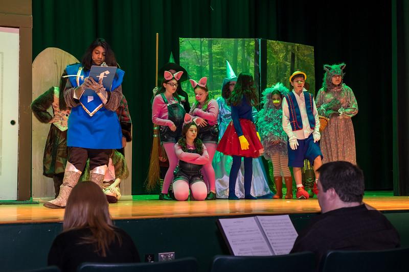 2015-03 Shrek Rehearsal 0365.jpg