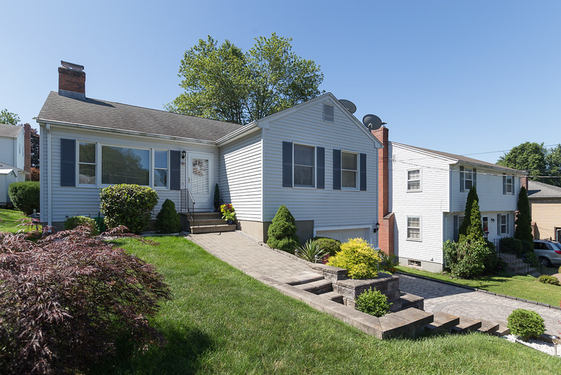 203 Boylston Street - Newington, CT