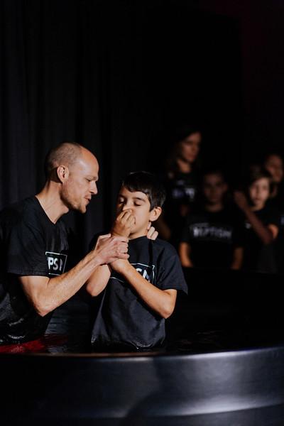 Sat Water Baptism Edits-25.jpg