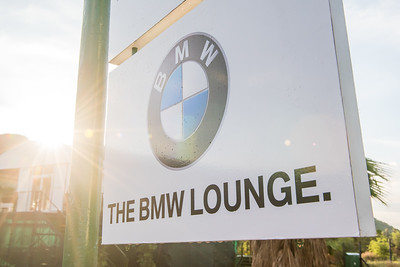 BMW at NGC Highres